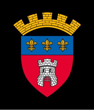 Ville de Tournai