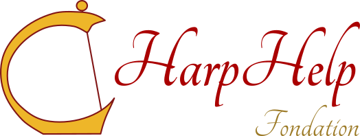 fondation HarpHelp